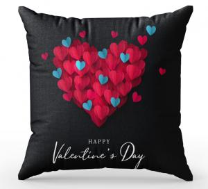 Valentines Pillows